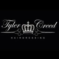 Tyler-Creeds, 41 OLD CHELTENHAM ROAD, LONGLEVENS, GLOUCESTER, GL2 0AN, Gloucester