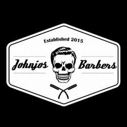 Johnjo's barbers, 10 bridge Road woolston, SO19 7GQ, Southampton