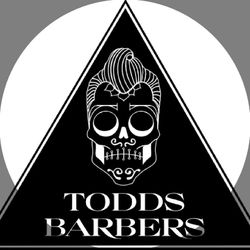 Todds Barbers, George Street, BN27 1AD, Hailsham, England