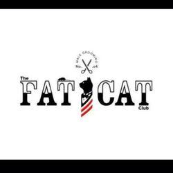 The Fat Cat Club, Rotary house, 7 Pleasant street, FY8 5JA, Lytham