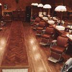Savills Barbers