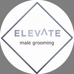 Elevatemalegrooming, 20 hill street, BT34 2BW, Newry, Northern Ireland
