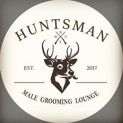 Huntsman - Male Grooming & Academy, 2 Westcliffe Drive, FY3 7HG, Blackpool
