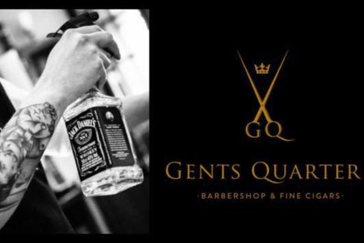 Gents Quarter Barbershop