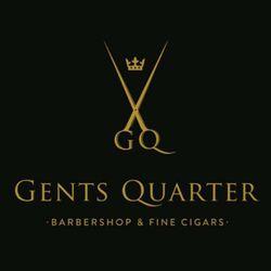 Gents Quarter Barbershop, 1 westgate, BD17 5EH, Baildon