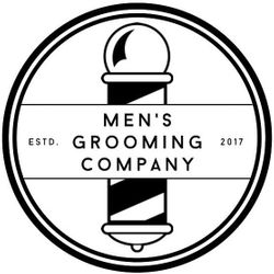 Men's Grooming Company, 32 Smithford Way, Coventry