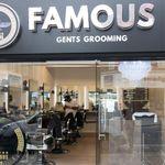 Famous_mus