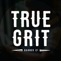 True Grit Barber Co, 153e Union Street, BT66 8EF, Lurgan