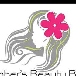 Umbers Beauty Bar, 1 bolton road, SL4 3JW, Windsor, England