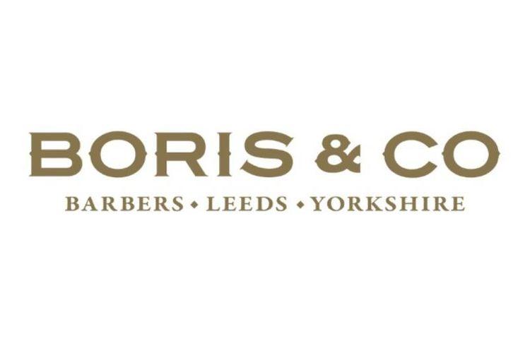 Boris&Co
