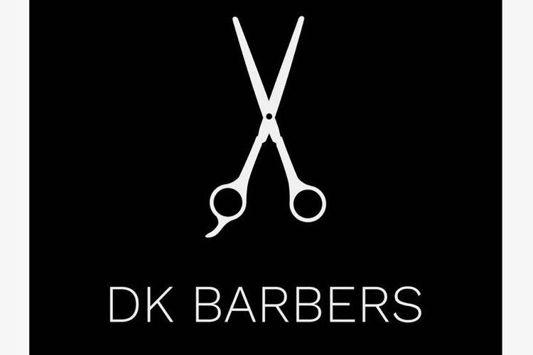 DK Barbers (formerly Dapper Barbers)