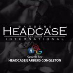 Headcase Congleton