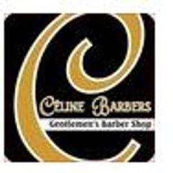 CELINE BARBERS, 273 goring road, BN12 4PA, Goring-by-Sea, Worthing, England