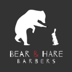 Bear and Hare Barbers, 46 Parrin lane, M30 8BD, Eccles, England