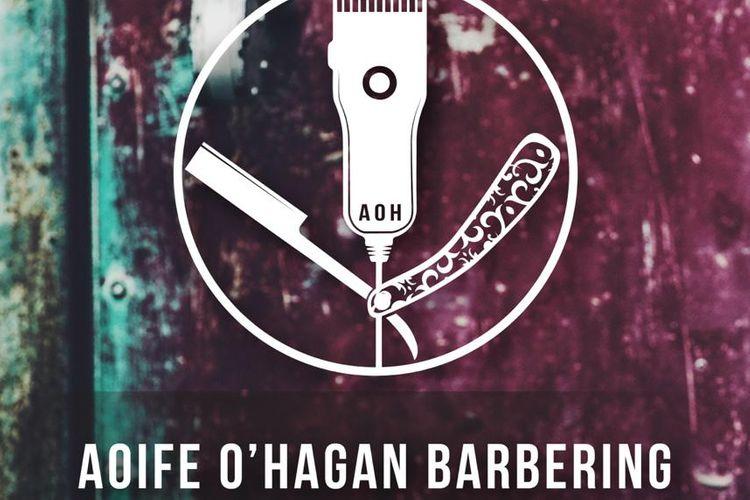Aoife O'hagan Barbering
