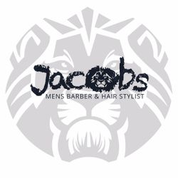 Jacobs barbers, 1b Stratfield Avenue, RG26 3UD, Tadley