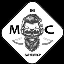 The Man Cave Barbershop & Grooming, 63 Cockton Hill Rd, DL14 6HS, Bishop Auckland