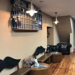Hamilton's Barbershop & Academy