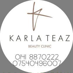 Karla Teaz Permanent Makeup & Beauty Clinic, 123 Renfrew Road, Mirren Court 3, Front Level 1, PA3 4EA, Paisley