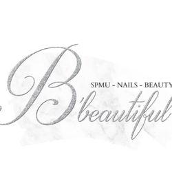 b'beautiful, B'beautiful Therapies, 350-352 ringwood road, BH14 0RY, Poole