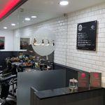 Eds Professional Barbering Ltd