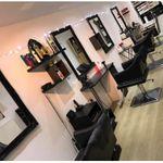 Hidden gem Hair & Beauty lounge