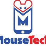 Mouse Tech - Iphone repair