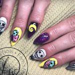 Fern's Nails