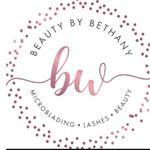 Beauty By Bethany