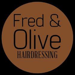 Fred & Olive Hairdressing, 67 High Street Dodworth, S75 3RQ, Barnsley