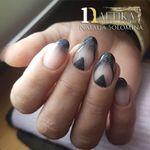 Naetika salon & Nail Academy