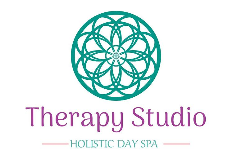 The Therapy Studio Ulverston