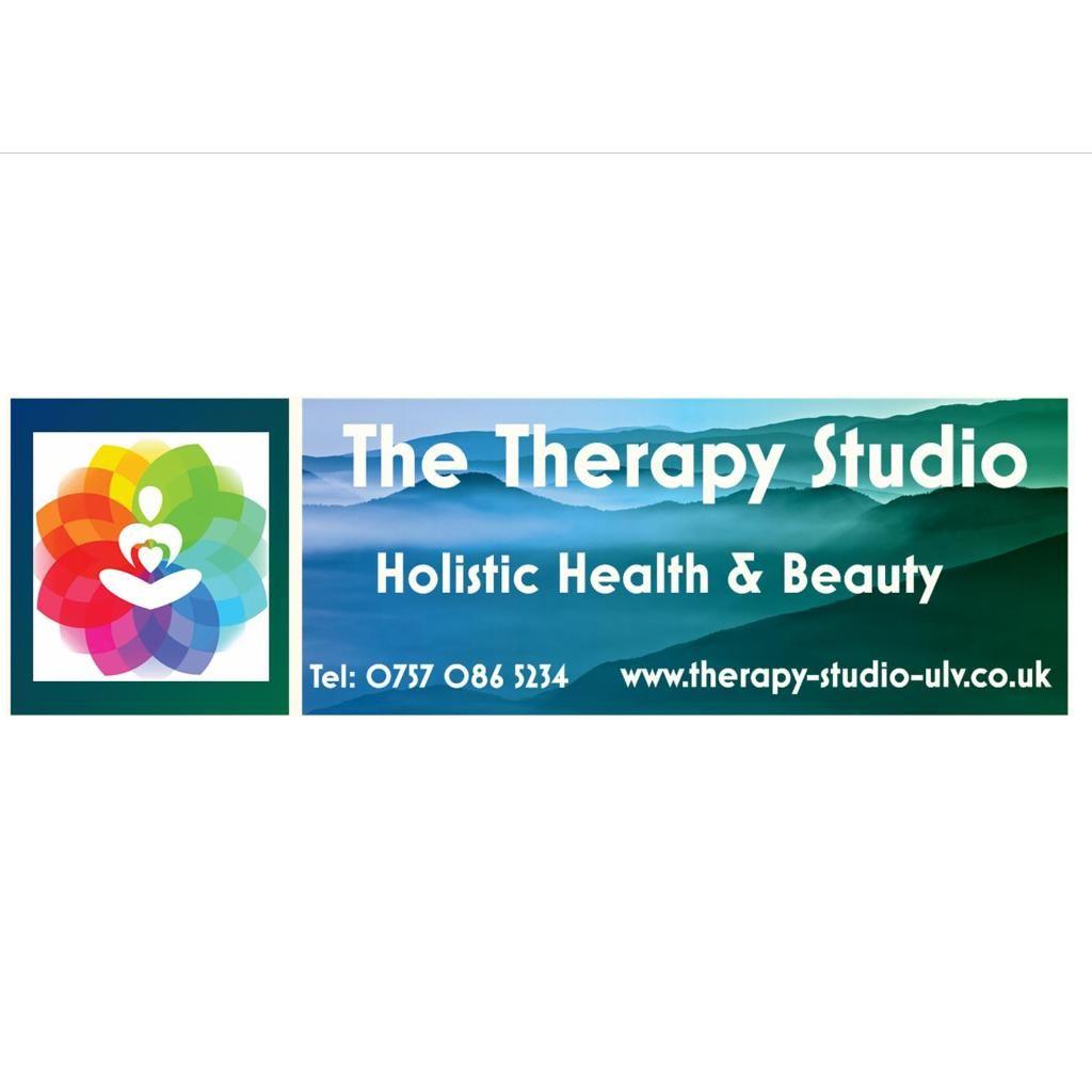 Massage, Day Spa, Beauty Salon, Nail Salon, Eyebrows & Lashes - The Therapy Studio Ulverston