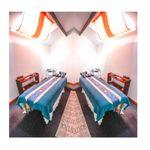 The Therapy Studio Ulverston - inspiration